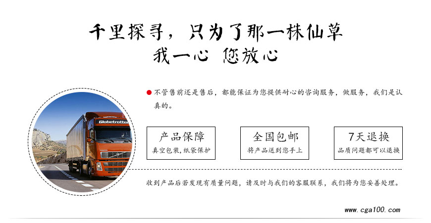 灵芝四星产品单页_11.jpg